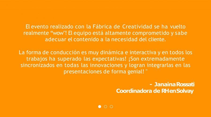 Fabrica de Creatividad Brochure_pages-to-jpg-0013