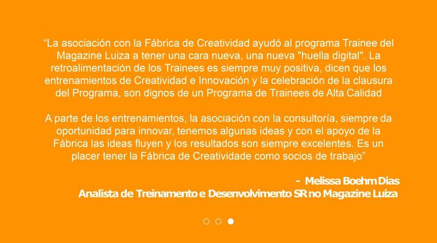 Fabrica de Creatividad Brochure_pages-to-jpg-0015